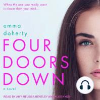Four Doors Down
