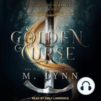 Golden Curse