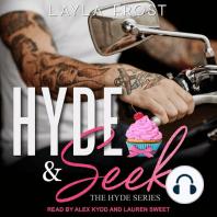 Hyde and Seek