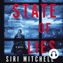 State of Lies: A Novel