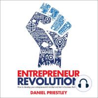 Entrepreneur Revolution