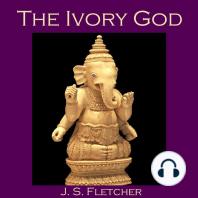 The Ivory God