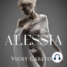 Alessia: Erotic Fantasy Romance