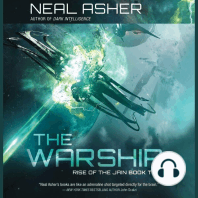 The Warship