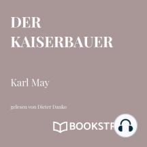 Der Kaiserbauer
