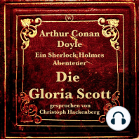 Die Gloria Scott