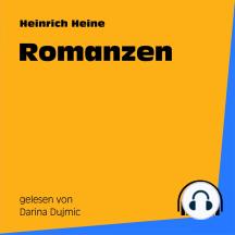 Romanzen