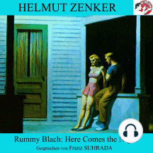 Rummy Blach: Here Comes the Night