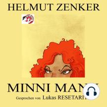 Minni Mann