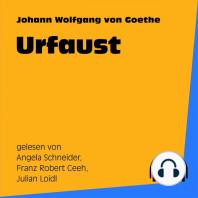 Urfaust