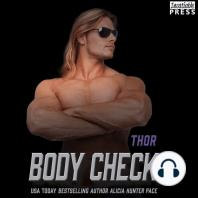 Body Check