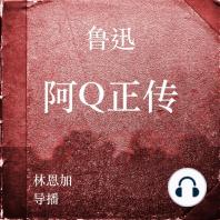 阿Q正传 (9783990754610)