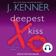 Deepest Kiss