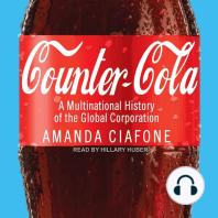 Counter-Cola