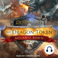 The Dragon Token