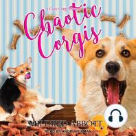 Chaotic Corgis
