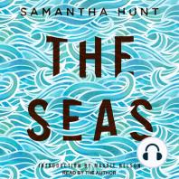 The Seas