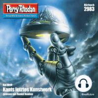 Perry Rhodan 2983