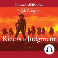 Riders of Judgement