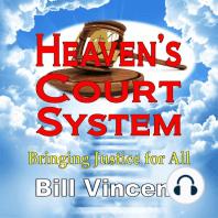 Heavens Court System