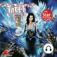 Faith - The Van Helsing Chronicles, Folge 12
