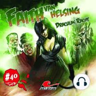 Faith - The Van Helsing Chronicles, Folge 40