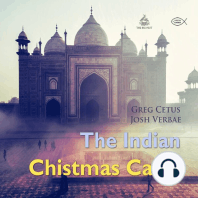 The Indian Christmas Carol