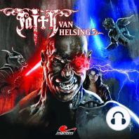 Faith - The Van Helsing Chronicles, Folge 39