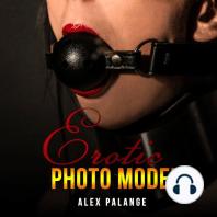 Erotic Photo Model