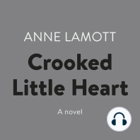 Crooked Little Heart