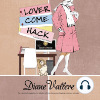 Lover Come Hack