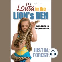 Lolita in the Lion's Den: From Abuse to Empowerment