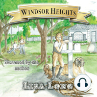 Windsor Heights