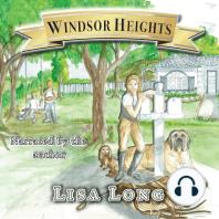 Windsor Heights Book 1