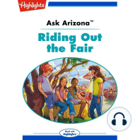 Riding Out the Fair