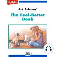 The Feel-Better Book
