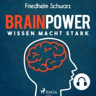 Brainpower - Wissen macht stark