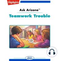 Teamwork Trouble