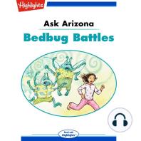 Bedbug Battles