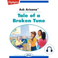 Tale of a Broken Tune