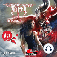 Faith - The Van Helsing Chronicles, Folge 53