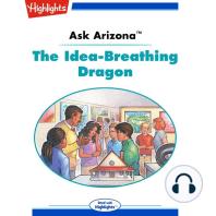 The Idea Breathing Dragon