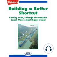 Building a Better Shortcut