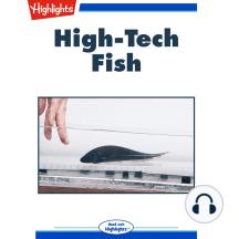 High-Tech Fish