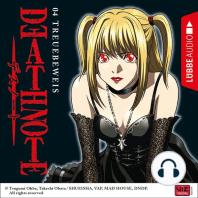 Death Note, Folge 4