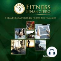 Fitness Financiero