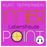 Inner Point - Lebensfreude