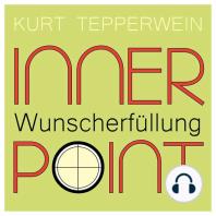 Inner Point - Wunscherfüllung
