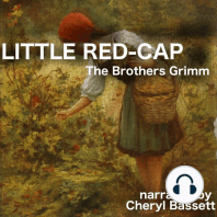 Little Red Cap