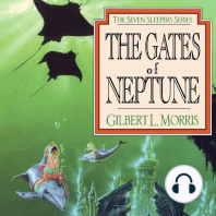 The Gates of Neptune